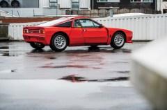 @Lancia 037-x - 35