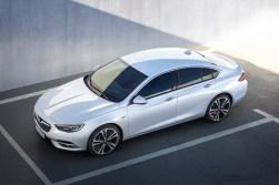 @Opel Insignia B - 3