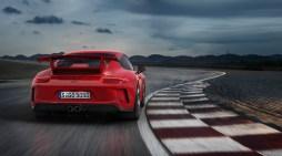 @Porsche 911 GT3.2 - 10