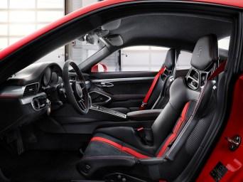 @Porsche 911 GT3.2 - 7