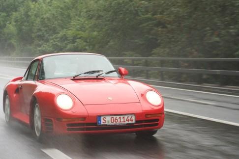 @Porsche 959 - 3