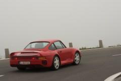 @Porsche 959 - 5
