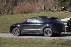 @Porsche Macan PP - 23