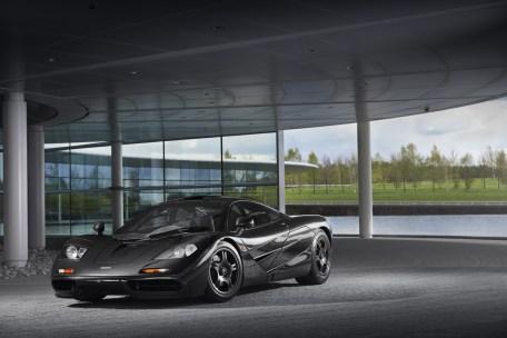 McLaren-F1-0069-17-1920x1280