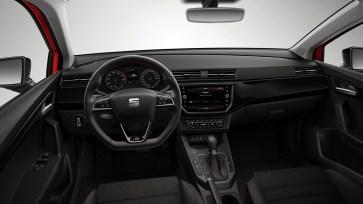 Seat Ibiza V - 17