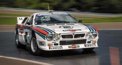 autorevue-klassik-lancia-037-martini-rallye-7-1000x539