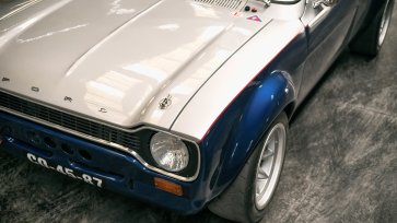 coolnvintage+Ford+Escort+MKI+(21+of+87)