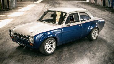 coolnvintage+Ford+Escort+MKI+(24+of+87)