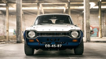 coolnvintage+Ford+Escort+MKI+(39+of+87)