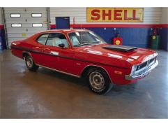 1872579-1972-dodge-demon-std