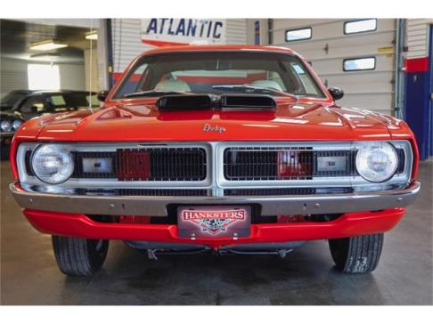1872602-1972-dodge-demon-std
