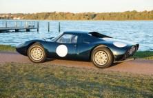1964 PORSCHE 904 GTS-098 12