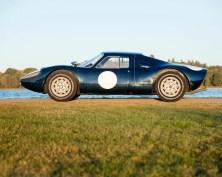 1964 PORSCHE 904 GTS-098 13