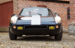 1964 PORSCHE 904 GTS-098 4