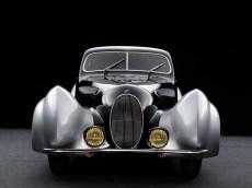 @1937 Talbot-Lago T150-C SS 'Goutte d'Eau' Coupé Figoni et Falaschi - 17