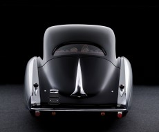 @1937 Talbot-Lago T150-C SS 'Goutte d'Eau' Coupé Figoni et Falaschi - 19