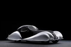 @1937 Talbot-Lago T150-C SS 'Goutte d'Eau' Coupé Figoni et Falaschi - 6