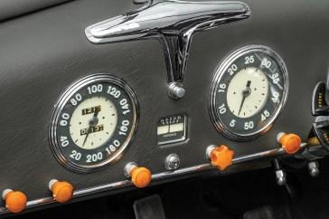 @1948 Talbot-Lago T26 Grand Sport Cabriolet Franay - 8