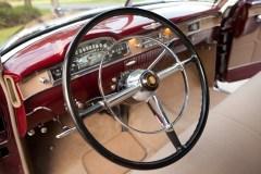 @1949 Cadillac Series 60S Special Fleetwood Sedan - 3