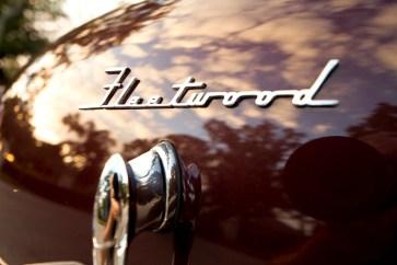 @1949 Cadillac Series 60S Special Fleetwood Sedan - 7