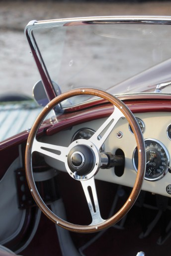 @1957 AC Ace-Bristol - 12