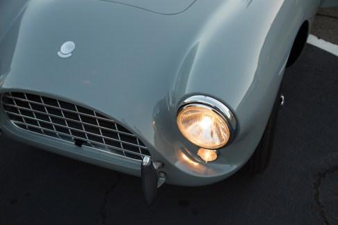 @1958 AC Aceca-Bristol - 15