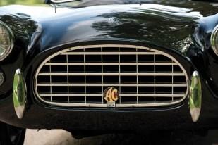 @1958 AC Aceca-Bristol-2 - 13