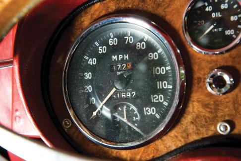 @1958 AC Aceca-Bristol-2 - 30