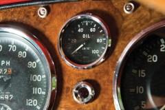 @1958 AC Aceca-Bristol-2 - 31