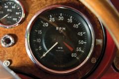 @1958 AC Aceca-Bristol-2 - 32