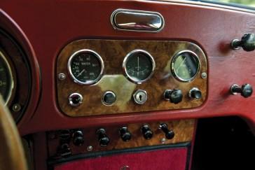 @1958 AC Aceca-Bristol-2 - 33