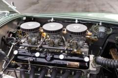 @1960 AC Ace-Bristol - 18
