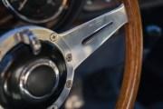 @1960 AC Aceca-Bristol - 17