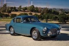 @1960 AC Aceca-Bristol - 3