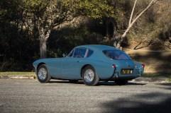 @1960 AC Aceca-Bristol - 6