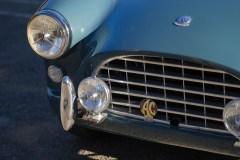 @1960 AC Aceca-Bristol - 8