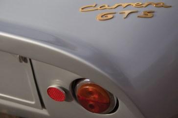@1964 Porsche 904 Carrera GTS-026 - 5