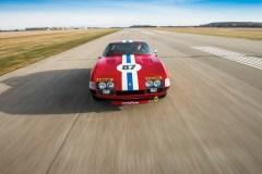 @1971 Ferrari 365 GTB-4 Daytona Berlinetta Competizione Conversion-14115 - 3