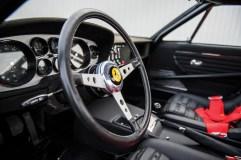 @1971 Ferrari 365 GTB-4 Daytona Berlinetta Competizione Conversion-14115 - 31