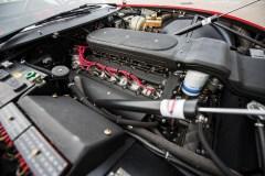 @1971 Ferrari 365 GTB-4 Daytona Berlinetta Competizione Conversion-14115 - 34