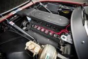 @1971 Ferrari 365 GTB-4 Daytona Berlinetta Competizione Conversion-14115 - 37