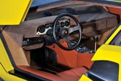 @1975 Lamborghini Countach LP400 'Periscopio' Bertone - 15
