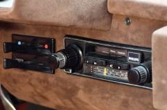 @1975 Lamborghini Countach LP400 'Periscopio' Bertone - 19