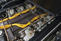@1976 Lamborghini Countach LP 400 'Periscopio' Bertone-1120172 - 12