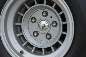 @1976 Lamborghini Countach LP 400 'Periscopio' Bertone-1120172 - 6