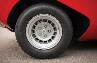 @1977 Lamborghini Countach LP400 'Periscopio' - 18