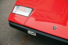 @1977 Lamborghini Countach LP400 'Periscopio' - 21