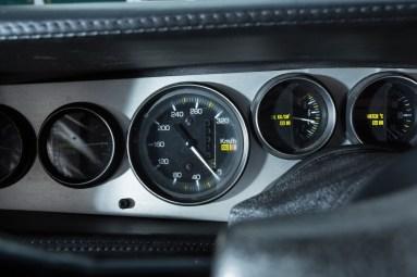@1978 Lamborghini Countach LP400 S Series I Bertone - 5