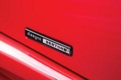 @1989 Lamborghini Countach 25th Anniversary - 12
