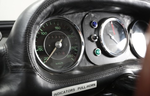 @Porsche 904 GTS-079 - 14